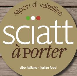 Sciatt à Porter